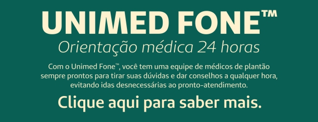 Unimed Fone
